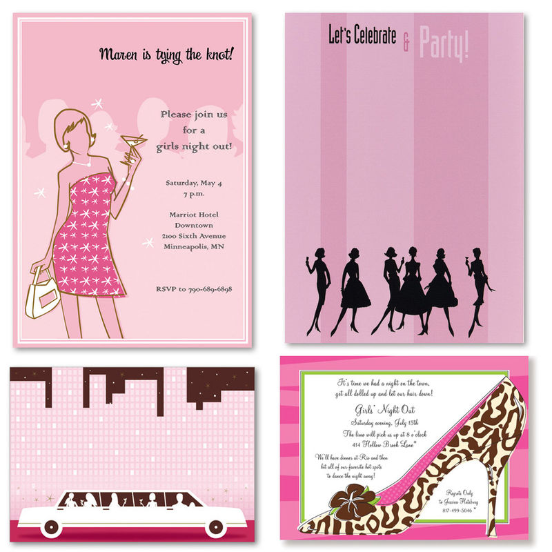 Spa day invitations spa pictures spa day invitations stopboris